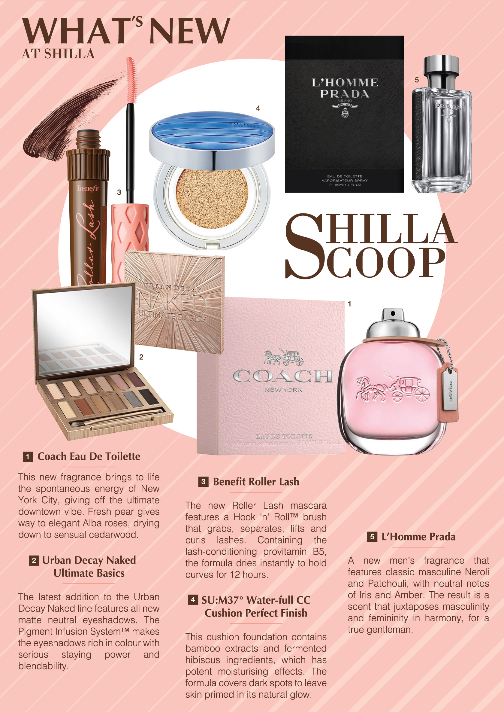 Shilla Edit Dec page_3